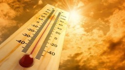 Southern California Edison urges its customers to stay safe and cool as heat wave nears