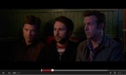 From murder to kidnapping in 'Horrible Bosses 2'