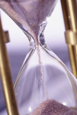 Researchers explain why we have trouble keeping track of days