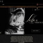 Blake Lively's lifestyle website and store goes live