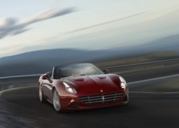 Ferrari's GT car for sunnier climes to get Handling Speciale option