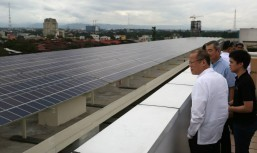 US firms urged to bid for major infra projects in PHL