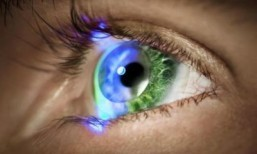 Ready for smart contact lenses?