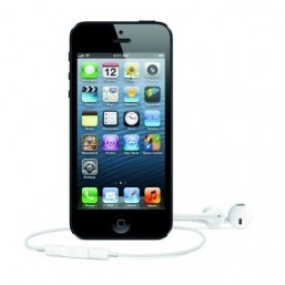 Apple readying two iPhone versions for launch: report