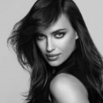 From Sports Illustrated to L'Oréal Paris: a look at Irina Shayk's faultless rise to stardom