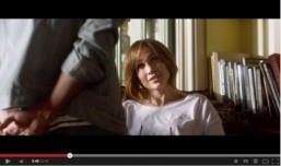 Jennifer Lopez meets the wrong guy in 'The Boy Next Door'