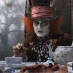 'Alice in Wonderland' sequel in production