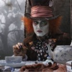 Royal Albert Hall to screen 'Alice in Wonderland' with live orchestra