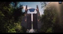 First teaser for 'Jurassic World'