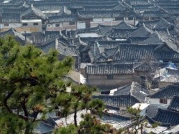 Medici villas, historic N.Korean city join UNESCO list