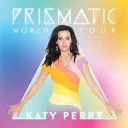 Katy Perry releases her documentary on VOD via Facebook