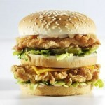 KFC to serve beer and cider at new premium restaurant in Sydney