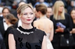 Kirsten Dunst joins season two of 'Fargo'