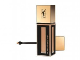 Yves Saint Laurent intros ink-like foundation