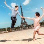 'An American in Paris' musical to premiere in… Paris