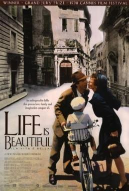 Italian screenwriter of 'Life is Beautiful' dies