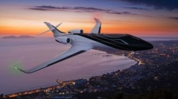 The feature that next-generation planes may go without