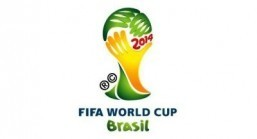 World Cup 2014 ticket sales kick off on FIFA website