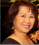 Newspaper columnist Lydia Solis new president of PWU California alumni association