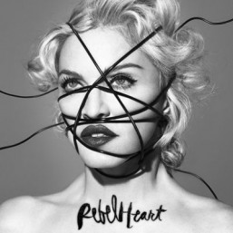Madonna's 'Rebel Heart': what are critics saying?