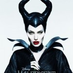 Worldwide box office: 'Maleficent' overtakes 'X-Men'