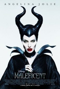 Worldwide box office: 'Maleficent' overtakes 'X-Men'