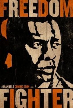 Trailer: Idris Elba embodies the spirit of Nelson Mandela