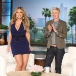 Mariah Carey to headline Caesars Palace