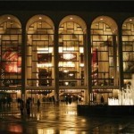 New York Met expands live opera broadcast program