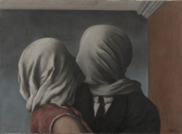 New US exhibit to show Magritte's surreal turn
