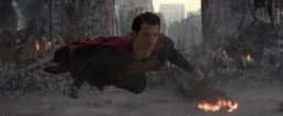 Zack Snyder will be back for 'Man of Steel' sequel