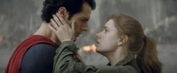 Watch: final trailer for 'Man of Steel'