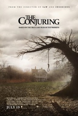 James Wan to return to horror with 'The Conjuring 2'