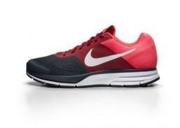 Nike marks anniversary with Nike Air Pegasus+ 30