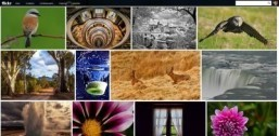 Flickr soon to feature improved facial recognition