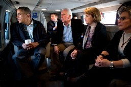 Obama wants 'more humane' US deportations