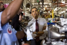 US economy growing across nation: Fed Beige Book