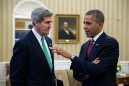 Obama throws support behind Dalai Lama, Tibet rights