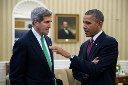 Kerry says GOP campaign 'an embarrassment'