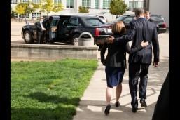 Supreme Court puts Obama carbon emissions plan on hold