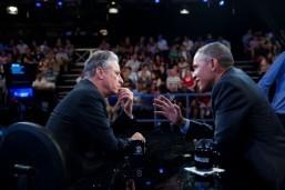 Obama criticizes tone of 2016 US presidential debate