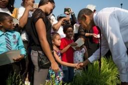 Obama visiting Manila next month