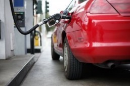Benefits of cheap oil will come, but not soon
