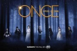 The 'Once Upon a Time' spin-off finds its Alice