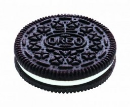 Oreo looks to S'mores for new cookie flavor