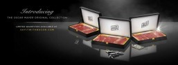 Bacon gift sets hottest Father's Day idea this year