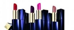 Estée Lauder launching Pure Color Envy lip colors