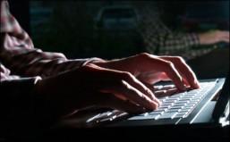 'Virtual' Filipina girl IDs 1,000 pedophiles