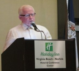 Cuisia: PHL-US relations 'never been better'