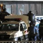 PHL, Hong Kong end emotional hostage row